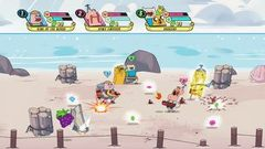Cartoon Network: Battle Crashers id = 333954