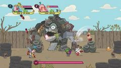 Cartoon Network: Battle Crashers id = 333955