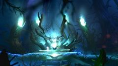 Ori and the Blind Forest: Definitive Edition id = 321109