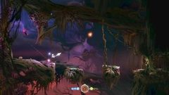 Ori and the Blind Forest: Definitive Edition id = 321111