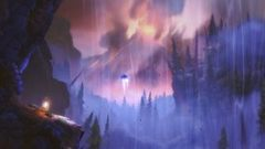 Ori and the Blind Forest: Definitive Edition id = 321113