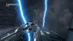 Star Wars: The Force Unleashed II - screen - 2010-11-02 - 197625