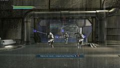 Star Wars: The Force Unleashed II - screen - 2010-11-02 - 197630