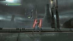 Star Wars: The Force Unleashed II - screen - 2010-11-02 - 197631
