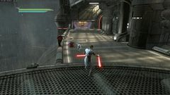 Star Wars: The Force Unleashed II - screen - 2010-11-02 - 197633