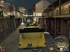 Mafia: The City of Lost Heaven - screen - 2009-01-30 - 133205