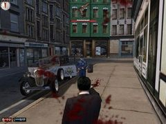 Mafia: The City of Lost Heaven - screen - 2009-01-30 - 133212