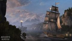 Assassin's Creed: Rogue - screen - 2015-03-10 - 296337