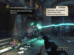 Wolfenstein - screen - 2009-08-25 - 161497