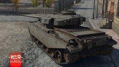 World of Tanks Matchmaking zawodzi100 darmowych randek Dania