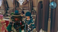 Star Ocean 5: Integrity and Faithlessness id = 325229