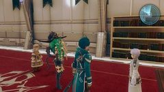 Star Ocean 5: Integrity and Faithlessness id = 325231