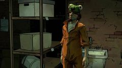 The Wolf Among Us: A Telltale Games Series - Season 1 - screen - 2014-04-09 - 280818