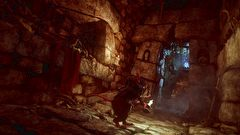 Ghost of a Tale id = 366869