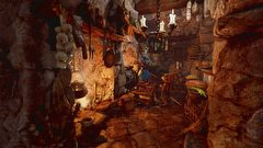 Ghost of a Tale id = 366870
