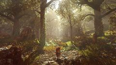 Ghost of a Tale id = 366872