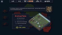 Into the Breach id = 366873