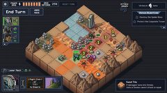 Into the Breach id = 366874