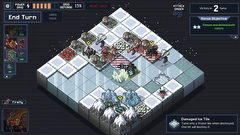 Into the Breach id = 366875