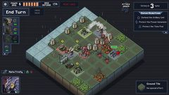 Into the Breach id = 366876
