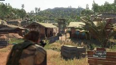Metal Gear Solid V: The Phantom Pain - screen - 2015-08-04 - 305135