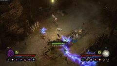 Diablo III: Reaper of Souls - Ultimate Evil Edition id = 287233