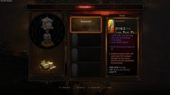 Diablo III: Reaper of Souls - Ultimate Evil Edition id = 287237