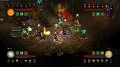 Diablo III: Reaper of Souls - Ultimate Evil Edition id = 287239