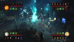 Diablo III: Reaper of Souls - Ultimate Evil Edition id = 287243