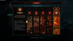 Diablo III: Reaper of Souls - Ultimate Evil Edition id = 287244