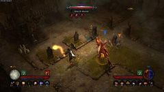 Diablo III: Reaper of Souls - Ultimate Evil Edition id = 287248