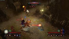 Diablo III: Reaper of Souls - Ultimate Evil Edition id = 287252