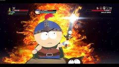 South Park: Kijek Prawdy - screen - 2014-03-04 - 278570
