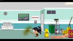 South Park: Kijek Prawdy - screen - 2014-03-04 - 278572