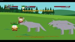 South Park: Kijek Prawdy - screen - 2014-03-04 - 278574