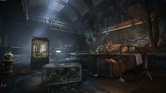 Gears of War: Judgment - screen - 2013-06-18 - 264290