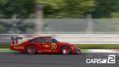 Project CARS 2 id = 367597
