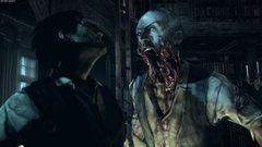 The Evil Within - screen - 2014-05-27 - 283369