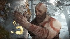 God of War id = 368648