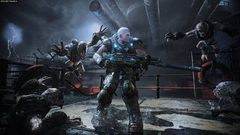 Gears of War: Judgment - screen - 2013-05-14 - 261140