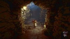 Ghost of a Tale id = 322257