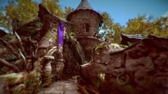 Ghost of a Tale id = 322258
