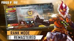 Garena Free Fire - screen - 2019-03-25 - 394327