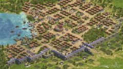 Age of Empires: Definitive Edition id = 348043
