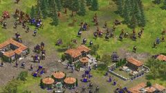 Age of Empires: Definitive Edition id = 348048