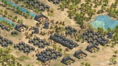 Age of Empires: Definitive Edition id = 348049