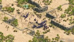 Age of Empires: Definitive Edition id = 348050