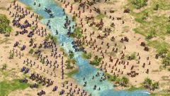 Age of Empires: Definitive Edition id = 348051