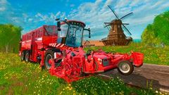 Farming Simulator 15: Official Expansion 2 id = 317636