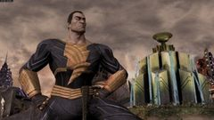 Injustice: Gods Among Us id = 258126